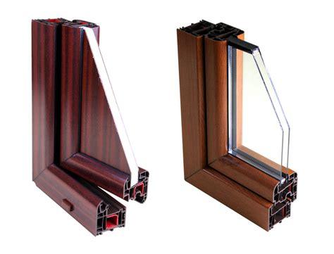 kunststofffenster firmen deryckere handwerk deryckere handwerk holz