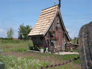 guest post 7 reasons why garden sheds are actually pretty