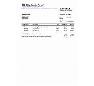 farm equipment dealer business plan bundle