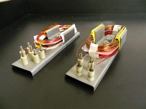 iec auloc wiring diagram line output converter wiring
