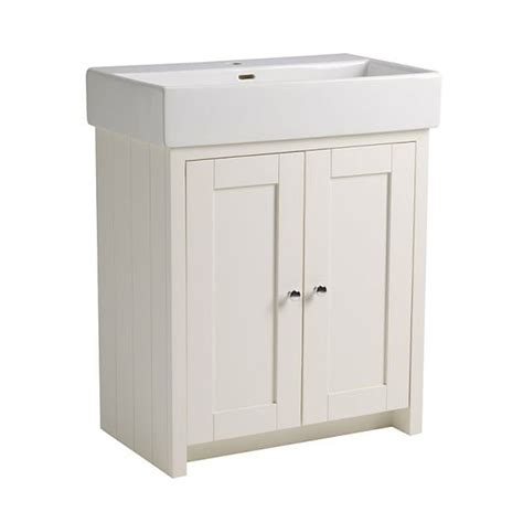 700mm bathroom vanity unit tavistock lansdown 700mm freestanding vanity unit linen