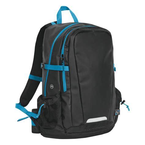 backpack waterproof deluge waterproof backpack