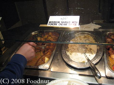 eldorado buffet reno el dorado buffet reno