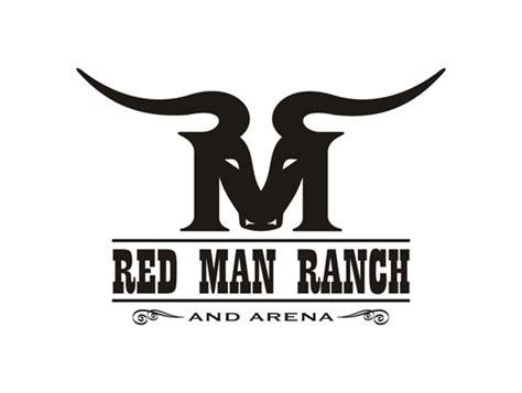 design a ranch logo graphic designers logo designers illustrators