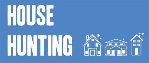 house hunting finding your next home in kiambu is as easy as filling this form