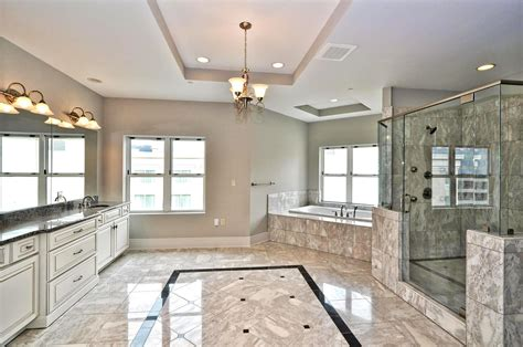 how much does bathroom remodel add value how much does bathroom remodel add value important