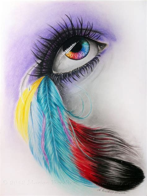 color pencils drawings www imgkid the image kid