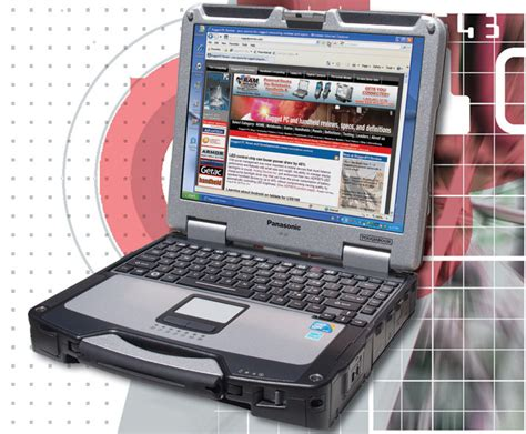 Rugged Laptops In India by Panasonic Rugged Laptop Price In India Ehsani Rugs