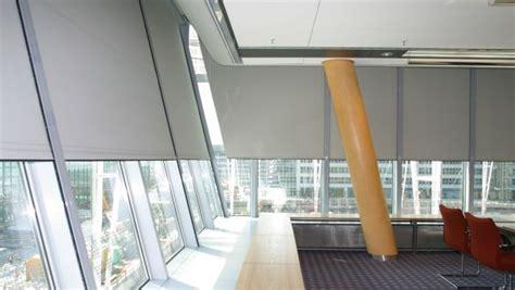 textiler sonnenschutz textiler sonnenschutz f 252 r innen brichta heinze de