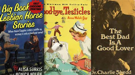all the days of my books the worst book covers of all time destroyed my faith