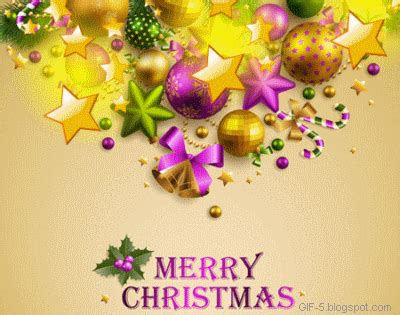 gif animations    love  images photo background screensaver  cards merry