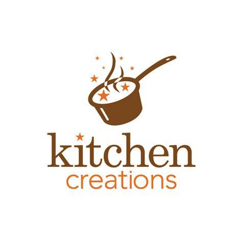 Kitchen Logo Design Logo For Kitchen Room Image And Wallper 2017