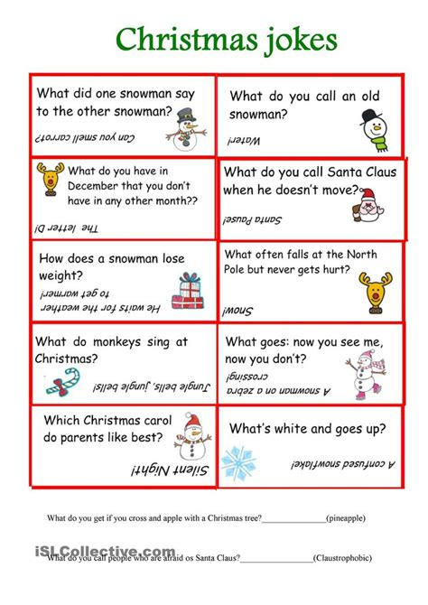 printable religious jokes 17 best ideas about christmas worksheets on pinterest