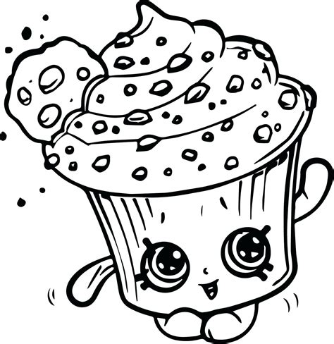 cupcake shopkin shopkins buy pics union bankrc