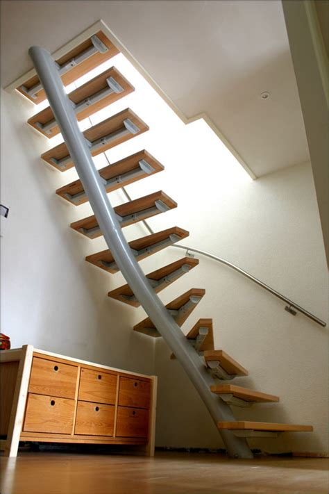 tight space stairs zahara dessert converting our attic into a 3rd bedroom some inspiration