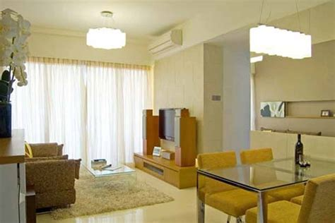 modern furniture design  small apartment living room decorating ideas picture  small room decorating ideas