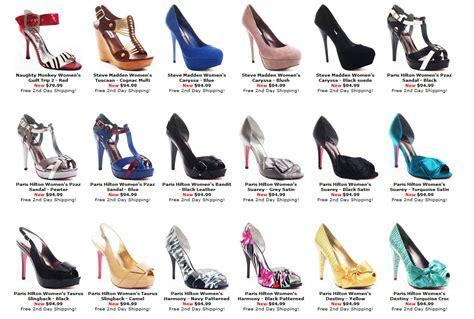 best high heels brands best high heel brands 28 images 20 best designer