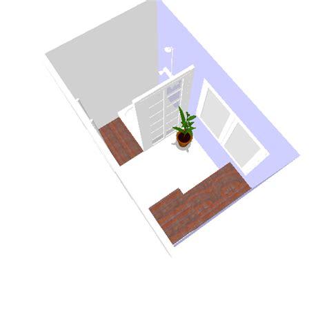 Meuble Salle De Bain Cagne 2509 by Simulation Salle De Bain