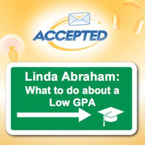 Low Gpa Top Mba Program by Accepted Mba Updates Ask Admission Consultants Page 34