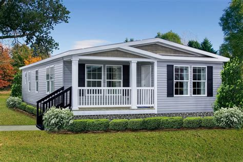 Schult Modular Home Floor Plans by Find A Home Center Manufactured Modular And Mobile Homes