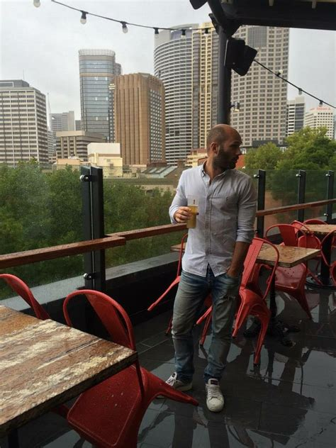 roof top bars in sydney rooftop bars in sydney the rooftop guide