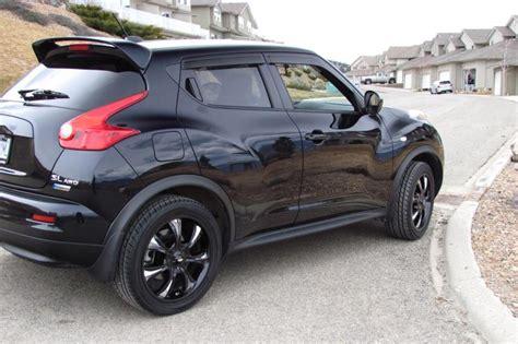 Wing Nissan Juke spoiler alettone posteriore nissan juke ebay