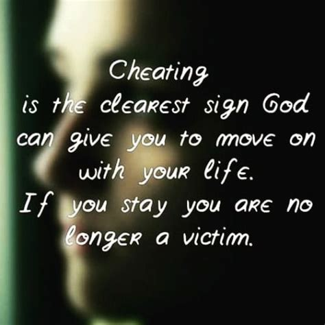 i love cheating on husband 1000 cheating husband quotes on pinterest lying cheating