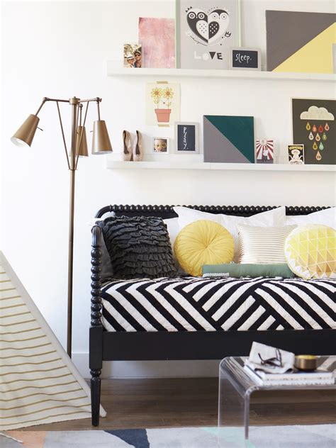 small space sofa solutions photo page hgtv