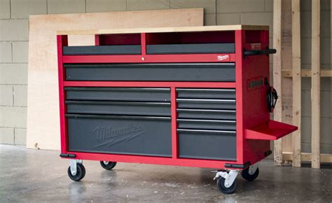 work bench tool box mobile workbench tool box benches