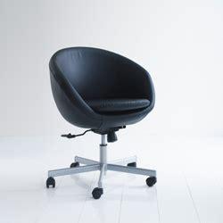 Chaise De Bureau Ikea Pas Cher Ikea Chaise De Bureau