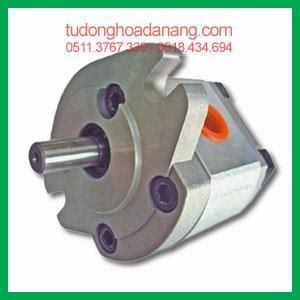 Hydromax Hgp 2a Gear Hidrolik hydromax hydraulic