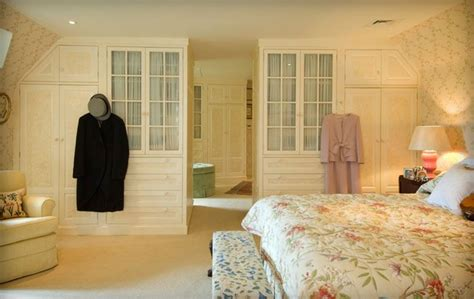Bedroom With Dressing Area by Bedroom With Dressing Area Beautiful Home Ideas
