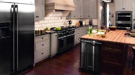 scratch dent kitchen appliances scratch and dent kitchen appliances video search engine