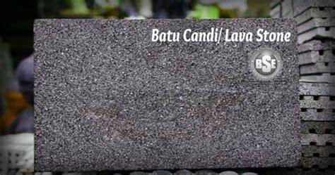 Fungsi Batu Lava batu alam jual batu alam lava lava