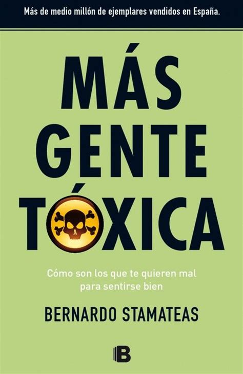 descargar libro e first thousand words in spanish para leer ahora 19 best images about gente toxica on santiago amigos and literatura