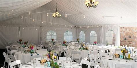 chautauqua dining hall chautauqua dining hall weddings get prices for wedding