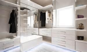 walk in wardrobes wyndham design