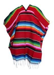 Teen Party Dresses » Ideas Home Design