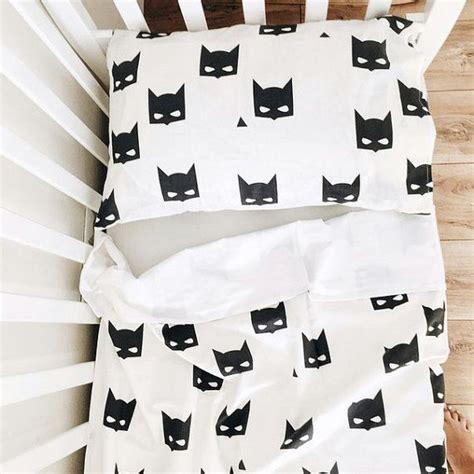 25 Unique Batman Nursery Ideas On Pinterest Batman Baby Batman Crib Bedding