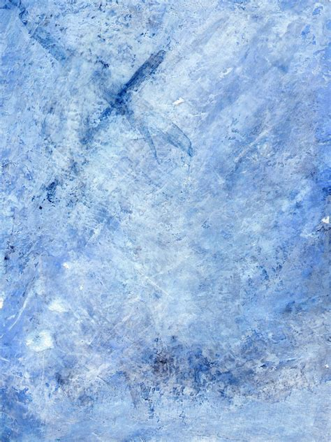 acrylic texture painting blue acrylic texture by thewingedshadow on deviantart