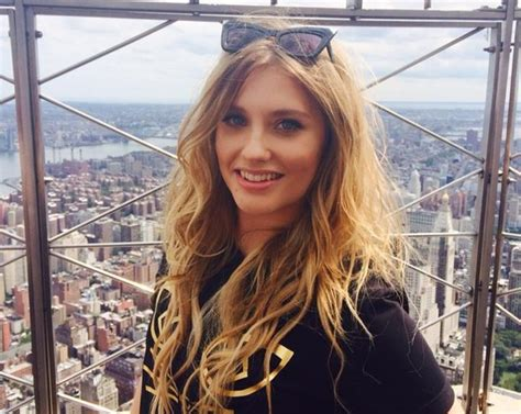 download mp3 free ghost ella henderson ella henderson wallpapers collection for free download