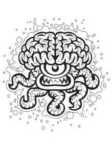 brain photos free free download clip art free clip art clipart library