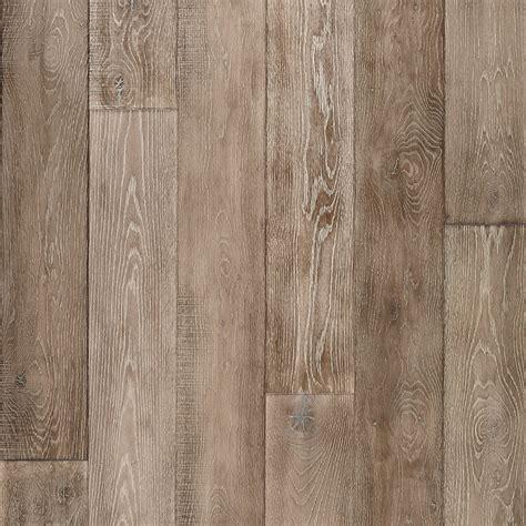 Hardwood Plank Flooring Mannington Crafted Rustics Hardwood Engineered Wood Flooring