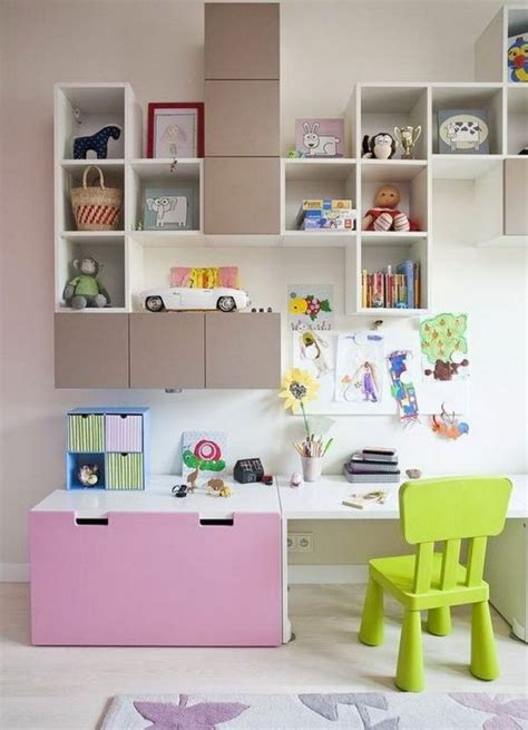 Ikea Table Ls Bedroom by 120 Best Ikea Stuva Ideas Images On Child
