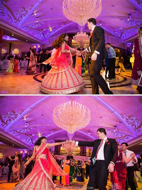 best indian wedding venues in new jersey rina josh hindu wedding at the venetian in new jersey wedding documentary photo cinema