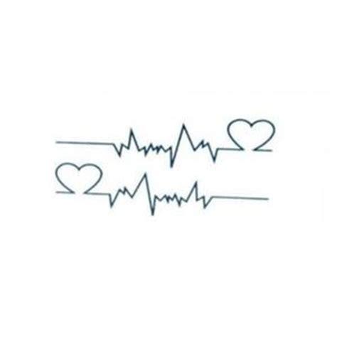 tatoo poignet heartbeat battement de coeur tatouage temporaire coeurs achat vente tatouage