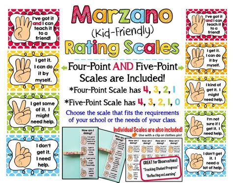 5 ways to create a kid friendly family room home stories marzano kid friendly rating scales student writing