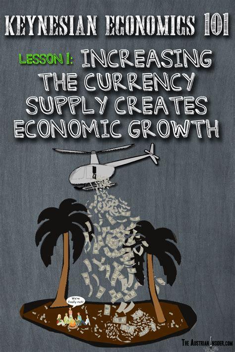 Keynesian Economics Essay by Writing My Research Paper Keynesian Economics