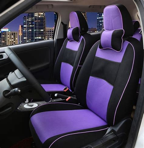 2004 honda accord front seat covers 25 best ideas about honda civic seat covers on