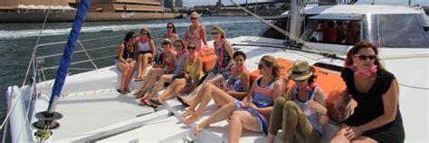 catamaran harbour cruise sydney cruises sydney sydney catamaran cruises